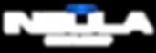 INSULA LOGO WHITE TRANSPARENT smaller.pn