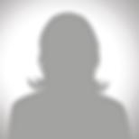 Profil-Avatar-Woman.png