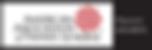 AAPL_ProudMemberLogo_horizontal_highres-