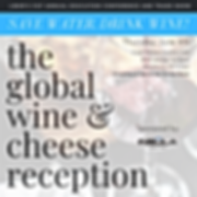 LIBOR EVENT WINE AND CHEESE GRAPHICs (3)