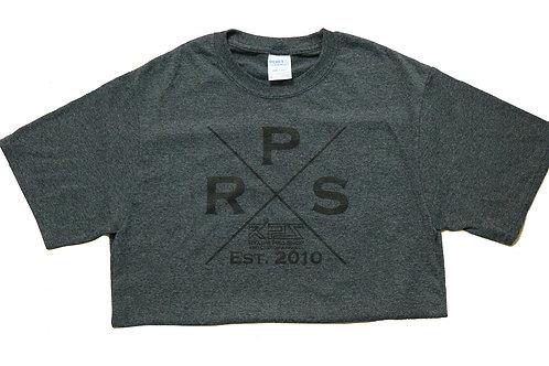 Team RPS 3