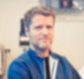 Anæstesisygeplejerske Rene Kestenholz