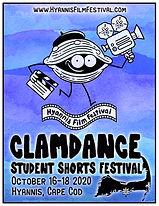 CLAMDANCE2 2 2.jpg