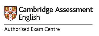 Primary_Authorised_Exam_Centre_RGB.jpg