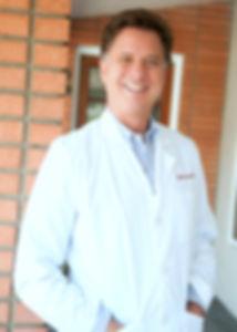 Dr. David Lester DDS