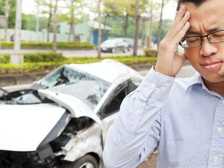 #WhatIWishIKnew – What Factors To Consider Before Buying Car Insurance? We Asked A Financial Expert