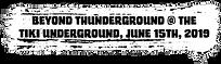 Beyond Thunderground.png