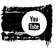 Button - Youtube.png