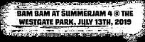 Summerjam.png