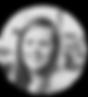kristi bruno headshot circular.png