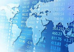 Private Clients FX, Risk Management, Currency Broker, Money Transfers
