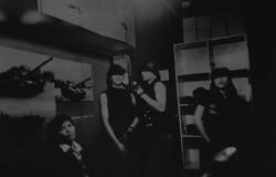 91_shanghai05.jpg