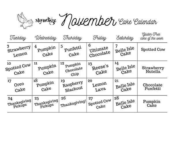 Cake Calendar (1).png