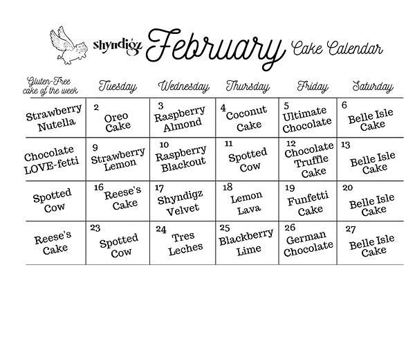Cake Calendar (5).png