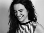 Spotlight: Milena Pribic