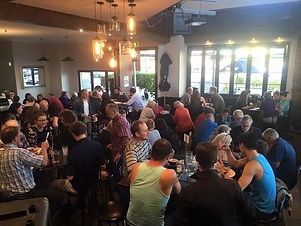 corporate venue entertainment, Gee Quiz, fundraising events New Zealand, trivia quiz night, trivia night, PUB QUIZ, trivia company new zealand, corporate event, fundraiser, affordable quiz nights, kiwis