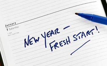new years.jpg