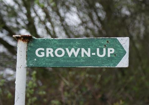 Grown up.jpg