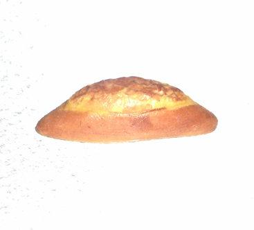 Bread Petit Pain