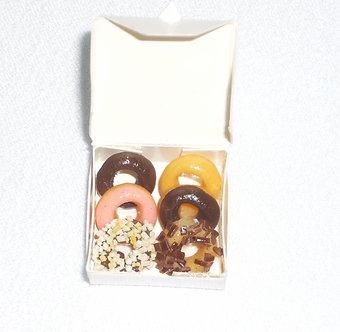 Box of Donuts