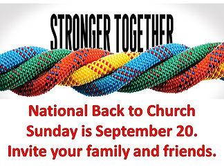 stronger together - invite.jpg