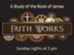 faith works.jpg
