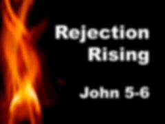 rejection rising sermon series.jpg