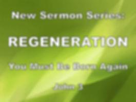 new sermon series green background.jpg