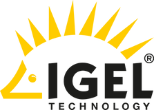 IGEL_Technology.png
