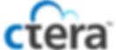 ctera_logo_NB_216x93.png
