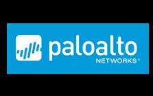 Palo-Alto_w.png