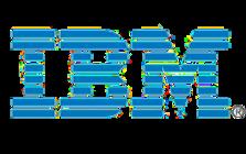IBM_w.png