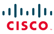 Cisco_w.png