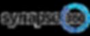 Synapse360_logo_nb.png