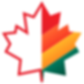 Maple_Networks_logo_NB.png