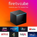 Amazon_Fire_TV_Cube.jpg