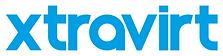 xtravirt_blue_logo.png