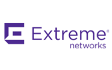 Extreme_Networks_w.png