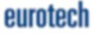 eurotech_logo_NB_200x77.png