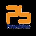 ProspectaBase_logo_primary_nav.png