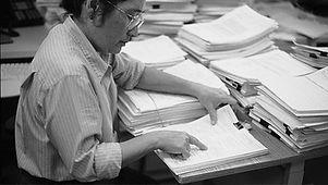 IJC peer reviewed articles