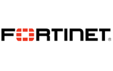 Fortinet_w.png