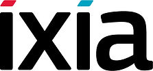ixia_logo_new_black.jpg