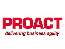 Proact_logo_NB.png