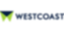 Westcoast_logo_NB.png