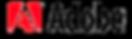 Adobe_logo_nb.png