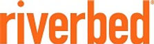 Riverbed-Logo-web.jpg