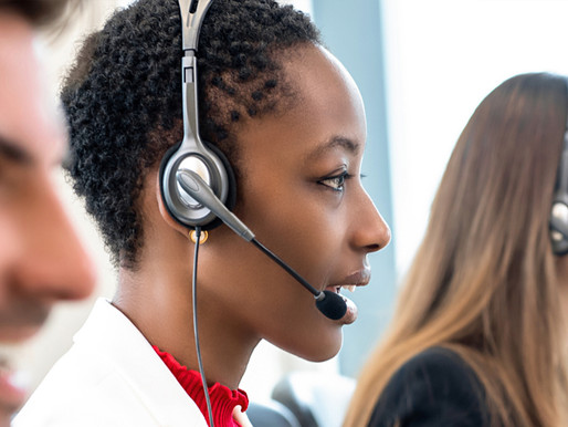 5 Components of Successful Telemarketing