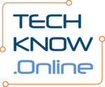 TechKnow_edited.png