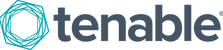 tenable logo.png